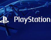 Il Black Friday di PlayStation Store inizia domani