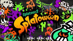 Splatoon 2, ecco il Festival di Halloween