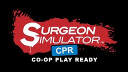 Surgeon Simulator CPR – Recensione