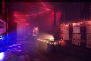 The Blackout Club, il gioco degli ex Bioshock, arriva su Steam