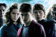Harry Potter: trapela un filmato del nuovo gioco