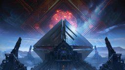 Trapelate informazioni su Destiny 3