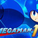 Mega Man 11 è stato sviluppato da sole 40 persone