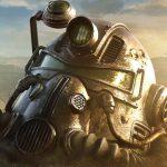 Fallout 76: scoperta una stanza segreta degli sviluppatori, ma sfruttarla porta al ban