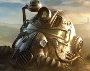 Uno stress test per Fallout 76 su Xbox One