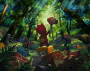 Annunciato Ninja Box, crafting game per Switch di Bandai