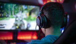 Cooler Master lancia le cuffie da gioco MH751 e MH752