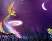 Pokémon GO: Cresselia è il nuovo Leggendario nei Raid