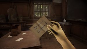 Déraciné-screenshot-01-gamesoul