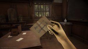 Déraciné-screenshot-01-gamesoul