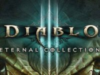 Diablo 3: Eternal Collection – Recensione