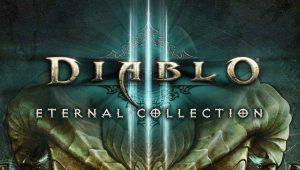 Diablo 3: Eternal Collection – Recensione