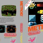 Ecco i giochi NES in arrivo a novembre e dicembre su Switch