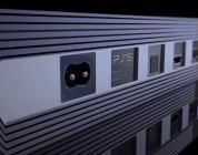 PlayStation 5: in rete circolano immagini di un possibile prototipo