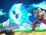 Un nuovo trailer di 7 minuti per Super Smash Bros. Ultimate