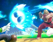 Un nuovo trailer di 7 minuti per Super Smash Bros. Ultimate