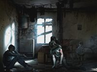 This War of Mine Complete Edition immagine evidenza