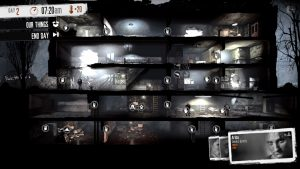 This War of Mine Complete Edition screenshot 2