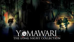 Yomawari: The Long Night Collection – Recensione