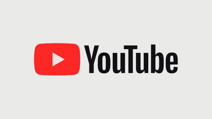 L'app di YouTube potrebbe arrivare su Switch a breve