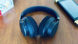 Creative Sound BlasterX H6 – Recensione