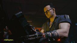 Cyberpunk 2077, l'hacking sarà un'abilità molto importante