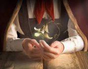 Déraciné annuncia Bloodborne 2? Il curioso easter egg