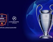 FIFA 19 – Arriva la eChampions League!