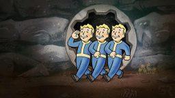 Vi siete mai chiesti perché l'iconica tuta di Fallout è gialla e blu? Il creatore spiega il motivo