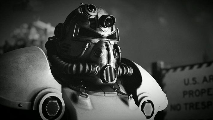 Avete comprato Fallout 76 a prezzo pieno? Bethesda vi rimborsa con 500 Atom