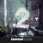 Destiny 2: I Rinnegati – Come accedere al Trono Infranto   GUIDA