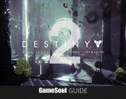 Destiny 2: I Rinnegati – Come accedere al Trono Infranto | GUIDA
