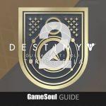 Destiny 2 – Come ottenere il titolo Turbostella   GUIDA