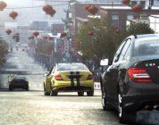 GRID Autosport arriva su Nintendo Switch, primo trailer