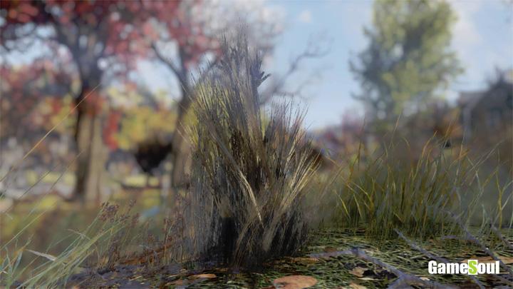 Fallout 76 - Dove trovare Granolama   Guida
