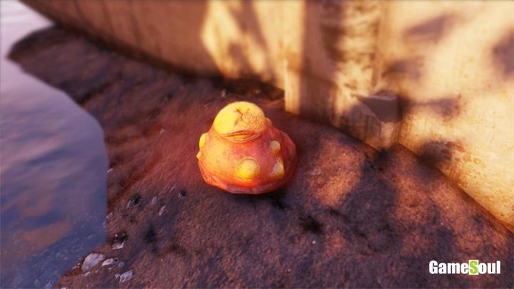 Fallout 76 - Dove trovare Piromiceto   Guida