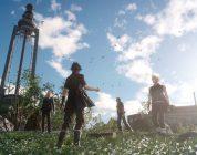 Hajime Tabata si dimette da Square Enix, ripercussioni su Final Fantasy XV