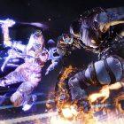 Activision sarà anche delusa da Destiny 2, ma Bungie lo ama lo stesso