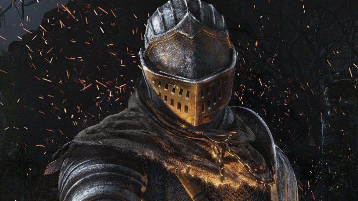 Dark Souls Trilogy potrebbe arrivare anche in Europa