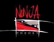 Il nuovo gioco di Ninja Theory si mostrerà nel 2019