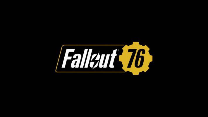 Una particolare combinazione di perk e mutazioni permette di volare in Fallout 76