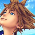 Kingdom Hearts 3 è in fase gold, pubblicato un nuovo trailer