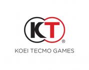 Koei Tecmo al lavoro su un nuovo videogioco per PS4, PC e Switch