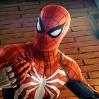 MArvel's Spider-Man Territori Contesi
