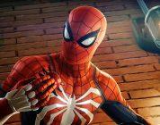 MArvel's Spider-Man Territori Contesi