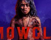 Mowgli - Figlio della Giungla