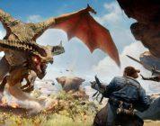 BioWare diffonderà a breve notizie sul nuovo Dragon Age