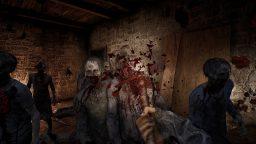 Overkill's The Walking Dead, al via la seconda stagione: ecco tutte le novità