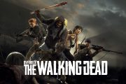 Overkill's The Walking Dead – Recensione