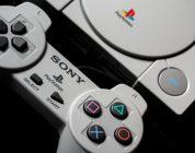 PlayStation Classic è in offerta a 59 Euro da GameStop